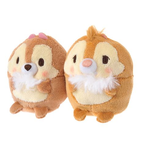 Ufufy Disney Dale by Chip Dale Ufufy Mini Disney Ufufy