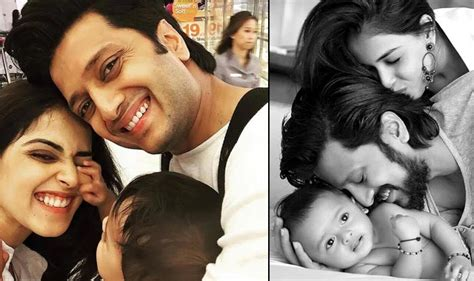 ritesh deshmukh house interior top 5 adorable celebrity couples that bollywood has came
