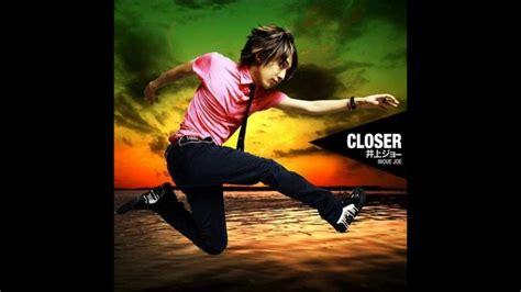 download mp3 closer inoue joe female version naruto shippuden inoue joe closer