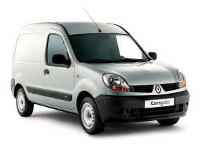 Parts Renault Renault Kangoo History Photos On Better Parts Ltd