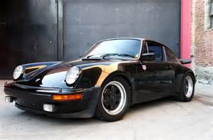 Porsche 911 Ebay 1977 Porsche 911 Coupe Ebay