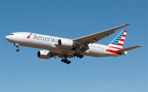 airfares book cheap flights unpublished deals  flight ticket lowest airfare