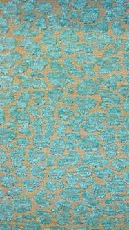 Turquoise Home Accessories Decor westgate fabrics catz special dark turquoise sp