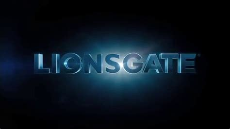 lionsgate film lions gate entertainment logopedia best lion 2017