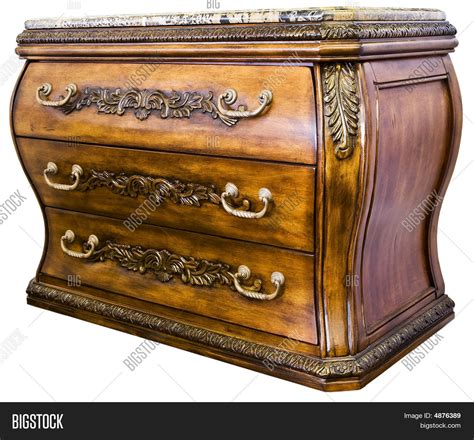 accent chest of drawers bombay accent chest of drawers stock photo stock images