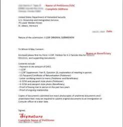 Cover letter for uscis / Order essay