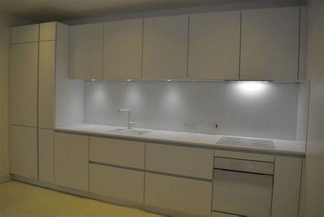 House Design Small Kitchen by Simple Kitchen Design For Small House Kitchen Kitchen