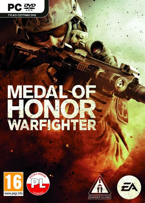 Medal Of Honor Warfighter Pc Version free pc medal of honor warfighter version point