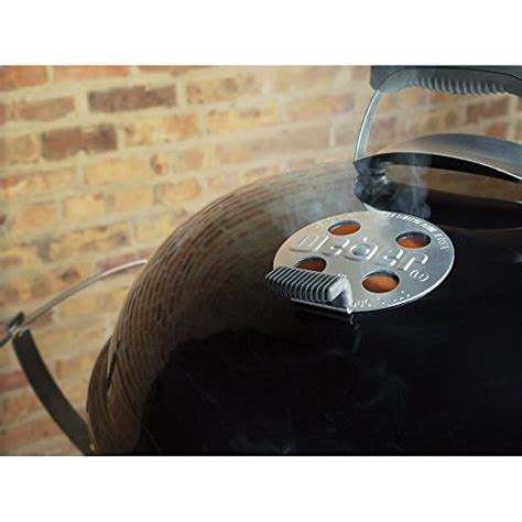backyard grill 22 inch charcoal grill weber 15402001 performer premium charcoal grill 22 inch