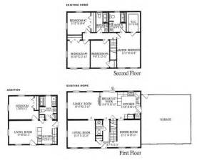 House Plans With Inlaw Apartments modular in law additions accessible additions amp echo