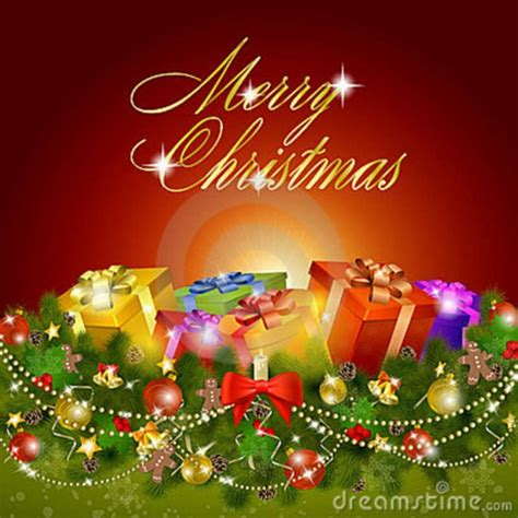 animated merry pictures animated merry wallpapers images wishes quotes