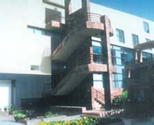 Aptitude Test For Mba In Iqra by Iqra Quetta Cus Admission 2014 Ug Pg