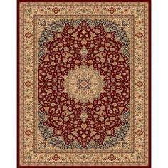 8x8 area rugs home depot crofton ii sofa sears the i bought tiny apartment canada and the