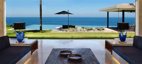 brand new luxury villa with luxury villas resorts private swimming pool lefkada rentals villas 7 spectacular villas at semara luxury villa resort bali