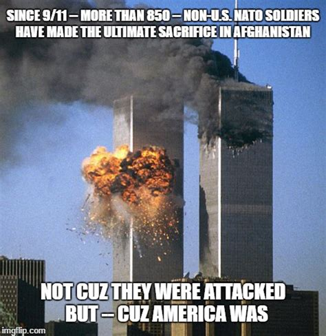 September 11 Memes - image tagged in never forget 9 11 imgflip
