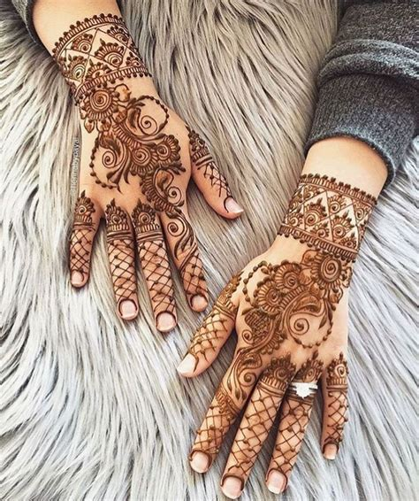915 likes 6 comments melanie ooi pin by a a on henna pinterest hennas