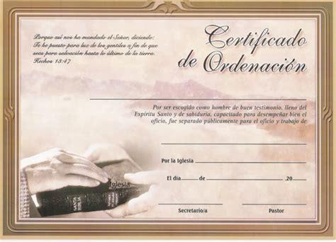 certificados maestros escuela biblica mejor conjunto de diplomas y o certificados cristianos certificado de