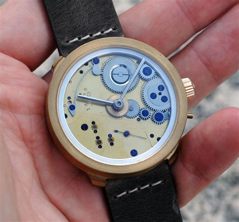 Armbanduhr Englisch by Introducing Coggiola Roma Wristwatches Powered By