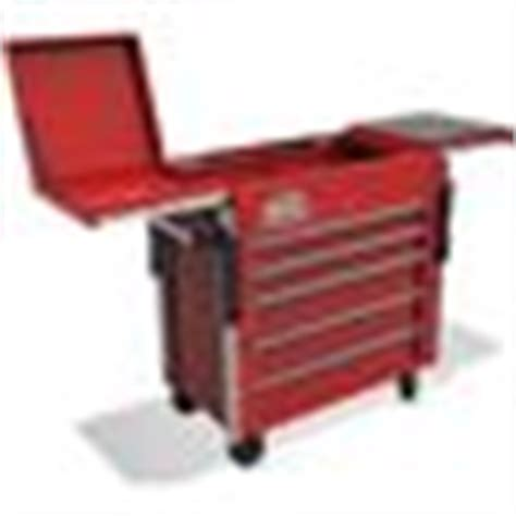heavy duty utility cart with drawers mactools uk 5 drawer heavy duty utility cart
