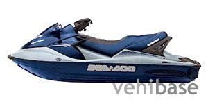 sea doo boats pros and cons sea doo gtx 4 tec limited supercharged photo vehibase