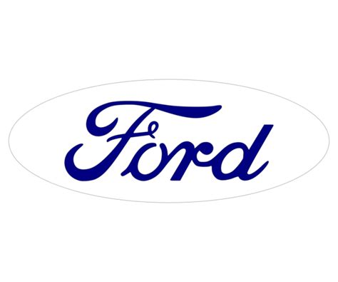 ford overlay set f 150 f 250 f 350 focus edge emblem