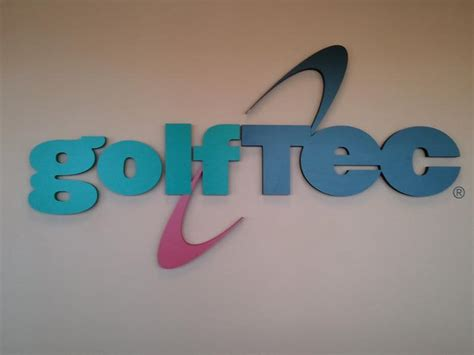 GolfTEC Opens Golf Instruction Facility in Montgomery ... Golftec