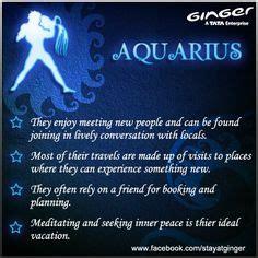 aquarius woman in bed 1000 images about aquarius on pinterest zodiac aquarius facts and horoscopes
