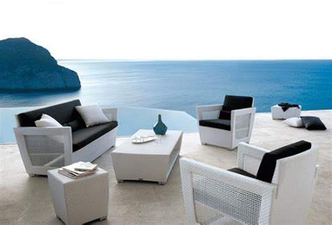 White Armchair Design Ideas Beautiful Black Wood Modern Design Outdoor Dining Lounge Sets White Luxury Chairs Ideas
