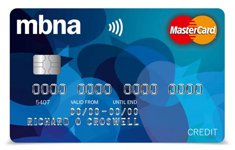 Check Balance On Mastercard Gift Card Online - the mbna 5 credit card balance transfer credit cards mbna