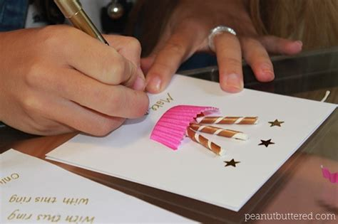 birthday cards how to make at home how to make pop up birthday cards at home www imgkid