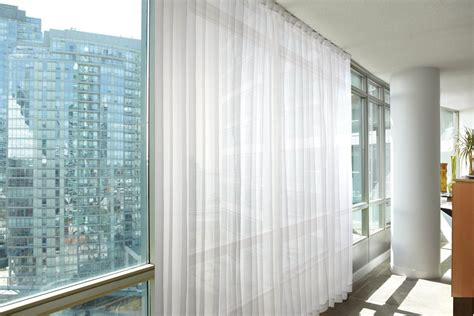 curtain tracks perth sheer curtains classic window finishings