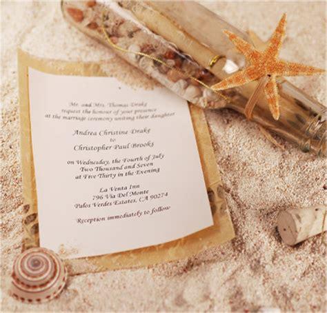 unique wedding invitation ideas cherry