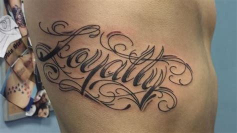 tattoo bad impression 1000 images about tattoos by artful impressions tattoo on