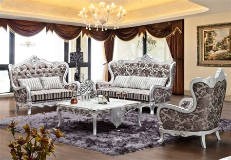 antique wooden sofa set designs online get cheap fabric sofa set designs aliexpress com