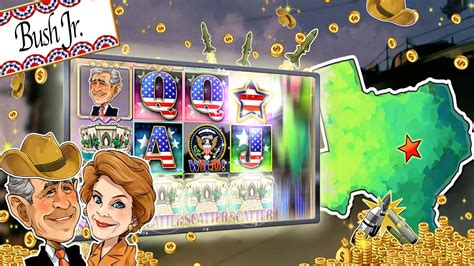bingo apk offline slots obama slot machines android apps on play