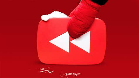 m detik xim detik detik bersejarah 2013 malaysia youtube