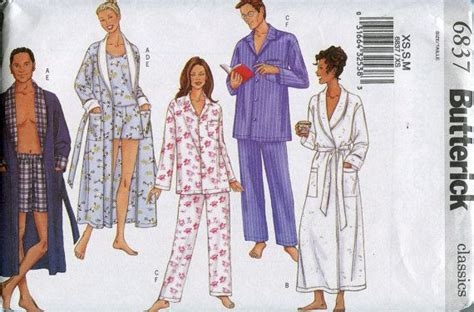 kimono pattern your family 1000 images about robes on pinterest tie belts cotton