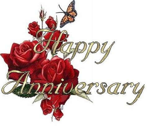 happy wedding anniversary wishes images cards greetings photos for husband