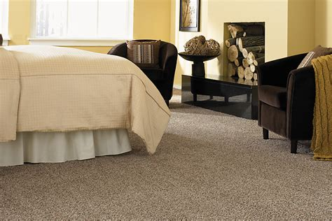 Choosing Carpet Color For Bedroom by Houseofaura Choosing Carpet Color For Bedroom How