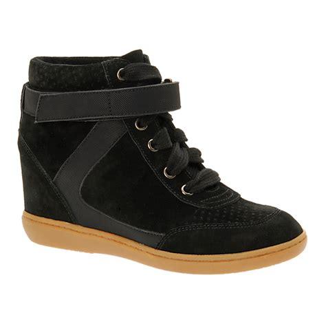 aldo sneakers aldo s hommage to marant hey