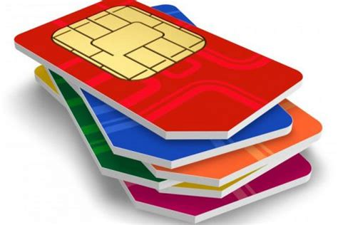 mobile subscriber identification number mobile basics sim card subscriber identification module