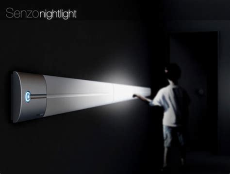 cool high tech gadgets to give your home a futuristic look 30 cool high tech gadgets to give your home a futuristic