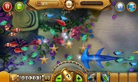 download game mod fishing joy fishing joy free game 187 android games 365 free android