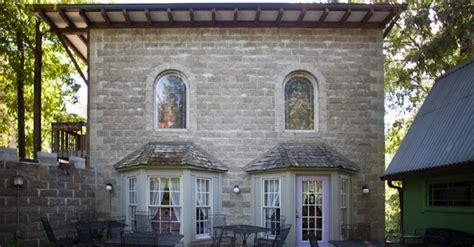 Cinderella House by Cinderella S Coach House Ravenwood Castle
