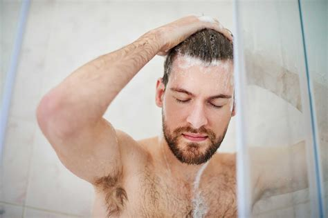 In The Shower by Things To Do In The Shower Reader S Digest
