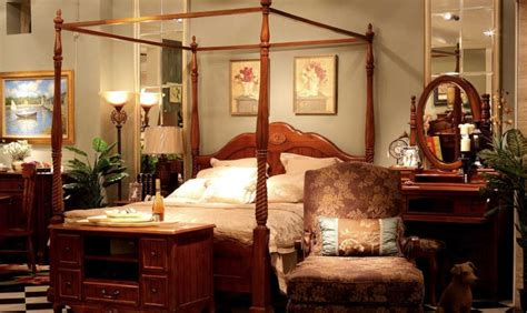 solid wood bedroom furniture sets bedroom solid wood furniture sets neoclassical interior