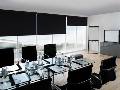 Where Can I Find L Shades by Where Can I Find Roller Blinds Contractor For Office