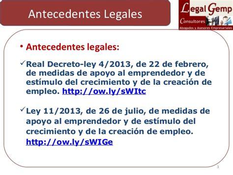decreto ley 32012 de 24 de julio por el que se modifica real decreto ley 42012 de 24 de febrero por el que se real