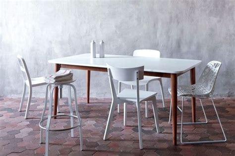 tavolo con sedie diverse mammeonline leggi argomento tavolo con sedie diverse