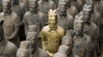 When Did Powers Come Out How Did The Qin Dynasty Come To Power Reference